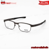 OAKLEY OX5132-02 SURFACE PLATE
