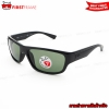 RayBan RB4196 601/9A