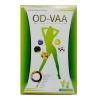 LO-178 OD-VAA อาหารเสริมโอดีว่า สุดยอดแห่งการลดน้ำหนัก OD-VAA โอดีว่า ODVAA อาหารเสริมลดน้ำหนัก