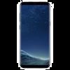 ซัมซุง Samsung Galaxy S8+ ขนาด 64 GB สีดำ