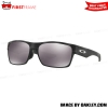 OAKLEY OO9256-15 TWOFACE (ASIA FIT) BLACK CAMO COLLECTION