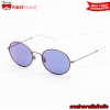 RayBan RB3594 9112/D1 BEAT