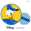 FS-01 THE FACE SHOP เดอะเฟสชอป BB POWER PERFECTION CUSHION (DISNEY) (DONALD) The Face Shop x Disney Donald Duck BB Power Perfection Cushion SPF50+ PA+++