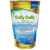 CC-01 Colly Cally Collagen (75 g.) คอลลี่ คอลลี่ คอลลาเจนชนิดแกรนูล 75,000 mg. ช่วยให้ผิวมีออร่า คงความยืดหยุ่นของผิวไว้ให้แลดูอ่อนเยาว์