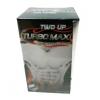 Two Up By Turbo Max ทูอัพ บาย เทอร์โบแม็กซ์ รุ่นใหม่ ของแท้แน่นอน มีสติ๊กเกอร์ทอง LS Celeb