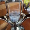 เครื่องทำกาแฟมือกด ไม่ใช่ไฟ Pressure ทำกาแฟแบบแรงดัน