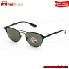 RayBan RB3596 186/9A LITEFORCE