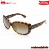 RayBan RB4101F 710/T5 JACKIE OHH