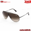 RayBan RB3597 004/13 WINGS