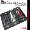 มือเบรค ครัช Racnig Power KAWAZAKI Z900