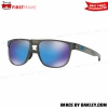 OAKLEY OO9379-04 HOLBROOK R (ASIA FIT)