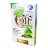 LO-170 Green Coff กรีน คอฟ อาหารเสริมลดน้ำหนัก Green Coff กรีน คอฟ กล่องใหม่ อาหารเสริมลดน้ำหนัก จากสารสกัดเมล็ดกาแฟเขียว