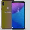 ซัมซุง Samsung Galaxy A8 Star