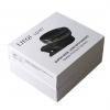 เลนส์เสริมโทรศัพท์มือถือ Super Wide 0.45 & Macro