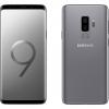 ซัมซุง Samsung Galaxy S9+ ขนาด 64GB สีดำ