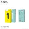 HOCO หูฟัง Bluetooth รุ่น E18 เสียงดีคมชัด ในราคาเบาๆ