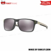 OAKLEY OO9385-05 HOLBROOK MIX (ASIA FIT)