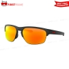 OAKLEY OO9414-02 SLIVER EDGE (ASIA FIT)