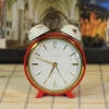 W0044 europa 2 jewels Alarm clock