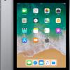 Apple iPad 9.7 (2018) Wi-Fi + Cellular แอปเปิ้ล ไอแพด สีเทาสเปซเกรย์ ขนาด 32GB
