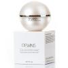 DE-07 Dewins Pearl Revitalizing Cream (ครีมไข่มุก)