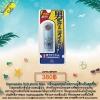 Deonatulle Men Soft stone Deodorant เมน ซอฟท์ สโตน โรลออนดับกลิ่นกายใต้วงแขนญี่ปุ่น สำหรับผู้ชาย สีฟ้า ขนาด 20g