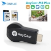 Anycast M4 plus HDMI Dongle Wifi Display รุ่นใหม่ล่าสุด