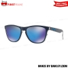 OAKLEY OO9245-67 FROGSKINS (ASIA FIT) URBAN COMMUTER
