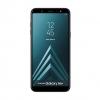 ซัมซุง Samsung Galaxy A6+ (2018)