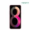 Oppo A83 (2018) ขนาด 64GB แรม 4GB (เครื่องศูนย์ไทย)