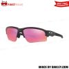 OAKLEY OO9373-03 FLAK DRAFT (ASIA FIT)
