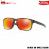 OAKLEY OO9385-04 HOLBROOK MIX (ASIA FIT)