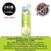 แปรงสีฟันเด็กพีเจ้นขั้น2 pigeon toothbrush lesson 2 สำหรับเด็กอายุ 8–12 เดือน