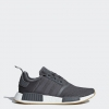 Adidas ผู้ชาย Originals NMD R1 Shoes (B42199)