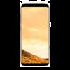 ซัมซุง Samsung Galaxy S8 ขนาด 64 GB สีดำ