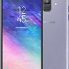 ซัมซุง Samsung Galaxy A6 (2018)