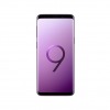 ซัมซุง Samsung Galaxy S9 64 64GB