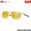 OAKLEY OO9385-02 HOLBROOK MIX (ASIA FIT)