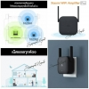 Mi Wi-Fi Amplifier Pro ตัวขยายสัญญาณไวไฟ ระบบ Repeater