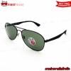 RayBan RB3549 006/9A