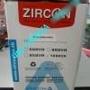 เครื่องสำรองไฟ เซอร์คอน (Zercon) 1000VA รุ่น SMOOTH-A (สมูท-เอ)