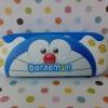 กล่องใส่แว่นตา ลายโดราเอมอน Doraemon