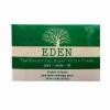 ED-01 EDEN Cream อเดนครีม Eden The Essential Super White Cream ครีมหน้าขาวกระจ่างใส 25ml. (1 กล่อง)