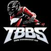 ทำไมถึงควรซื้อสินค้าออนไลน์กับเว็บเรา Thebigbikeshop.net