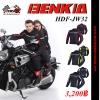 เสื้อการ์ด Jacket BENKIA JW32 ผู้ชาย L32