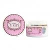 YU01 ครีมโสมยูริ YURI ของแท้ (30 g) Yuri White Cream ขาวกระจ่างใสอย่างเป็นธรรมชาติ