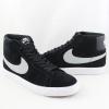 รองเท้าสเก็ตบอร์ดผู้ชาย Nike SB Blazer Mid