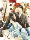 (วายจีนแปล) พันธนาการรัก ภาค 1 (2 เล่มจบ + ภาคปฐมบท) / Miluo ; Yonh sheng (แปล) :: มัดจำ 550 ฿, ค่าเช่า 110 ฿ (Hermit Books เฮอร์มิท) B000016357