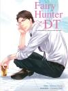 (วายญีปุ่นแปล) Fairy hunter x DT: the counter attack of a forty-year-old virgin man + mini special / Nakahara Kazuya :: มัดจำ 280 ฿, ค่าเช่า 54 ฿ (orange sheep) B000016343