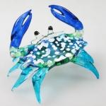ปู Crab